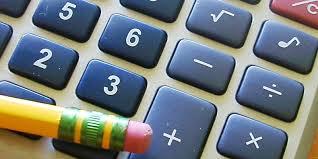 試験研究費の会計処理